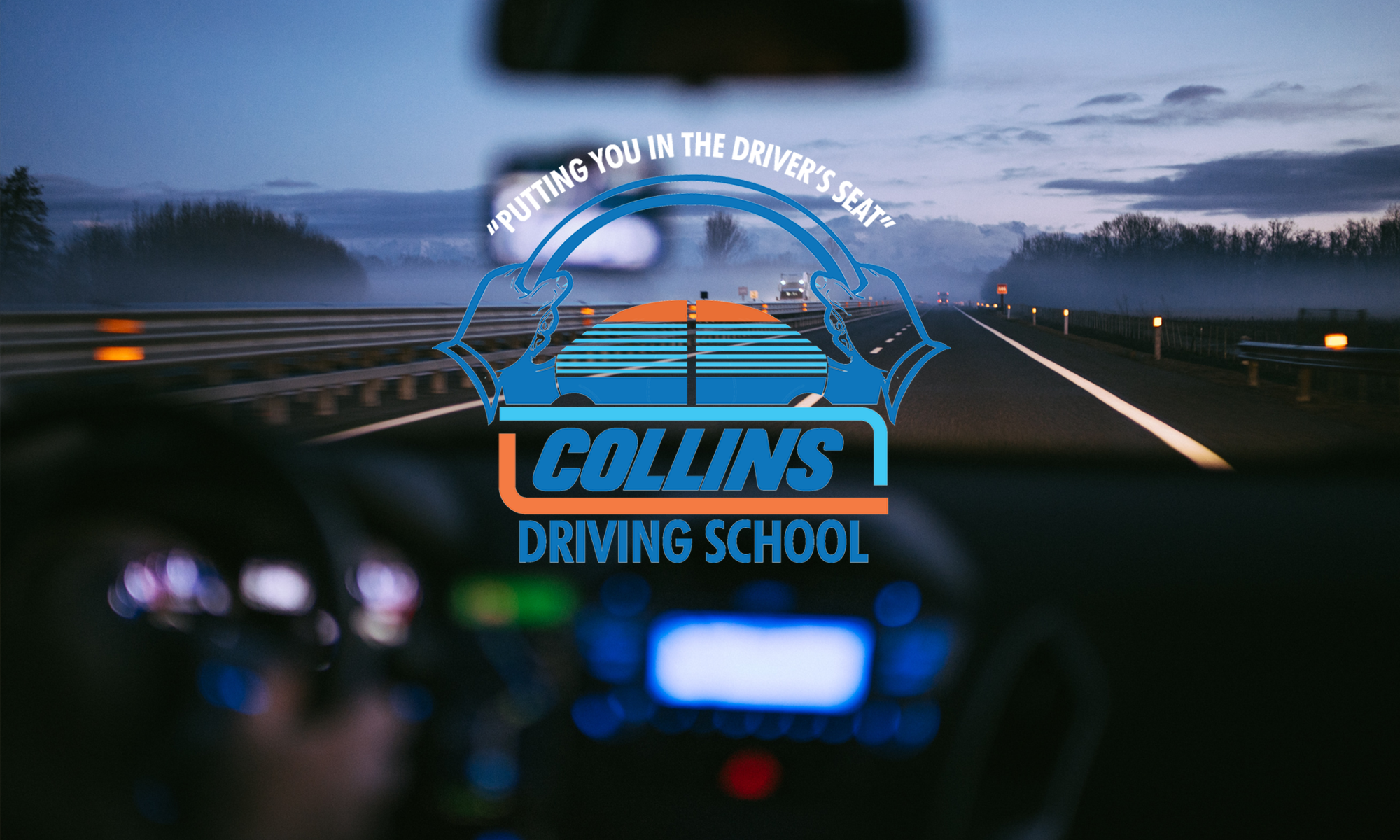Collins Driving School
